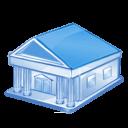 Как добавить Библиотеки (Libraries) в папку Home в Windows 10
