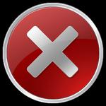 Что делать, если возникла ошибка 0x0000005 и не работают программы в Windows 7 после обновления KB2859537