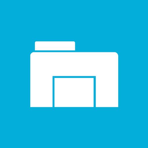 Как добавить свои папки в Этот компьютер в Windows 8.1 и Windows 8 (и удалить стандартные)