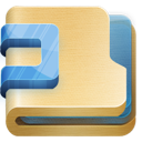 Как переместить библиотеки под компьютер в Windows 7 в области переходов Проводника