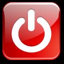 Выключение ноутбука при закрытии крышки в Arch Linux