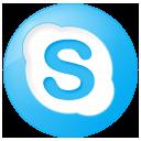 Как убрать рекламу в окне чата Skype 6.13