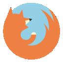 Удобное переключение поисковых движков Firefox горячими клавишами