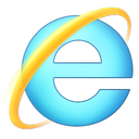 IE Search Customizer — добавление собственного поиска в Internet Explorer