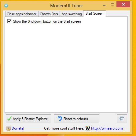 ModernUITuner4