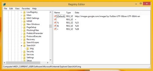 Internet-Explorer-Custom-Search-600x282