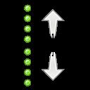 Правильная сортировка файлов для USB MP3 автомагнитолы