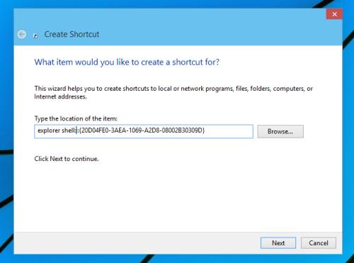 file-explorer-shortcut