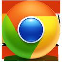 Возвращаем старый интерфейс закладок в Google Chrome