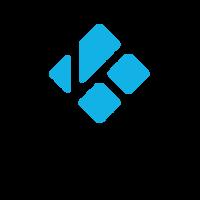 Как увеличить шрифт в Kodi для списка файлов и не только
