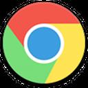 Как удалить кнопку профиля пользователя в Google Chrome