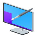 Personalization panel для Windows 10 — классический интерфейс персонализации