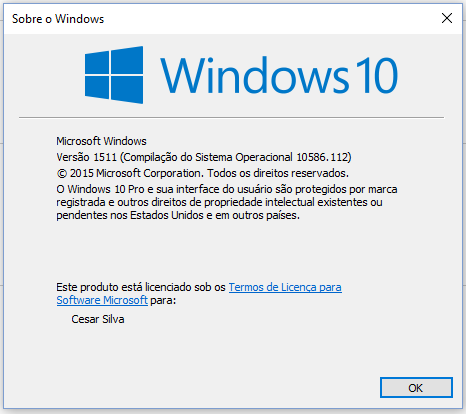 Windows-10-10586.112