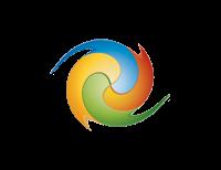 Доступен Winaero Tweaker 0.5.0.1