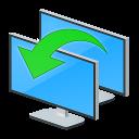 Накопительное обновление KB3140742 увеличивает версию Windows 10 до 10586.112
