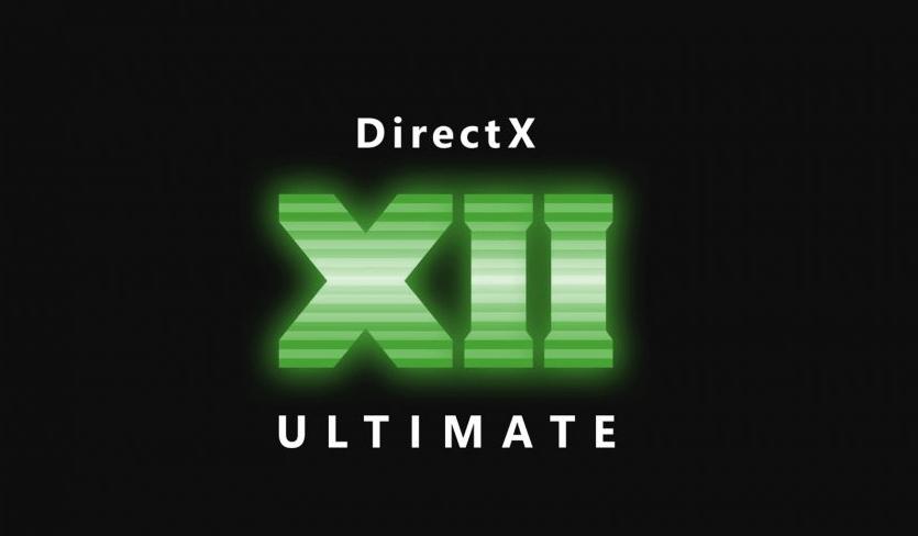 Как узнать какая версия DirectX установлена в Windows 10