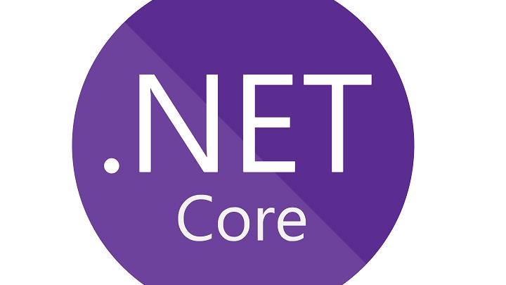 Как отключить обновления .NET Core в Windows 10