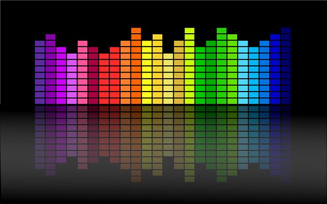 Как задать устройство вывода звука для программы в Windows 10