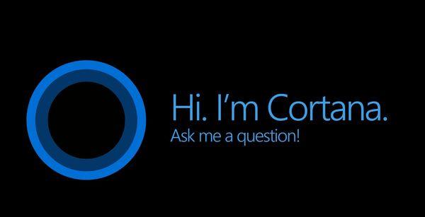 Как переустановить Cortana в Windows 10