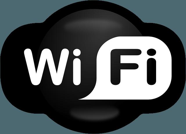 Как установить приоритет Wi-Fi сетей в Windows 10