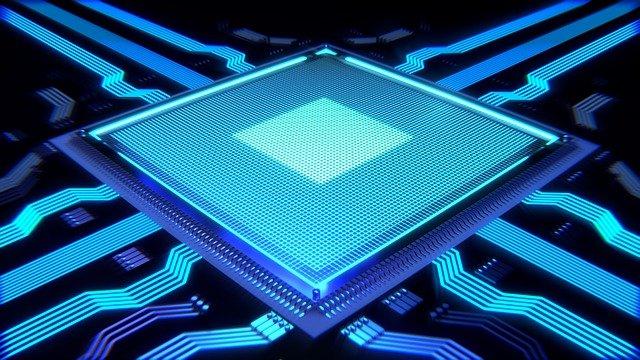 Определить тип процессора в Windows 10: 32-, 64-разрядный, ARM